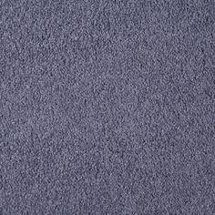 SPIRITED - Total Impressions 33/- Hydrangea
