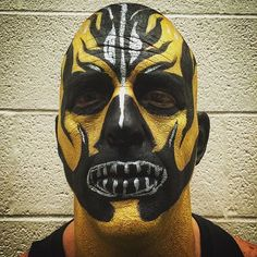 wwe tries out some new inspired before ☠ Maverik Center Wwe Goldust, Dustin Rhodes, Pirates, Superstar, Wrestling, Superhero, Stars, Instagram Posts, Fictional Characters