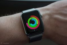Apple Watch Tips and Tricks – Wearables Team Apple Watch, Smart Watch, Watches, Smartwatch, Wristwatches, Clock