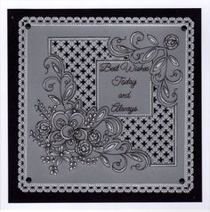Design by Tina Cox With Susan Moran Parchment Design, Parchment Cards, Newspaper Crafts, Card Maker, Paper Cards, Crafts To Make, Birthday Cards, Projects To Try, Crafty