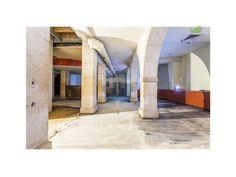 Loja Arrendamento 6000€ em Lisboa, Estrela - Casa.Sapo.pt - Portal…