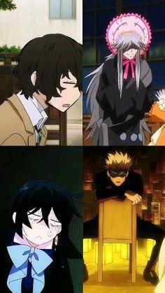 Anime Manga, Anime Guys, Naruto Hand Signs, Naruto Uzumaki Hokage, Tom Holland Imagines, Stray Dogs Anime, Anime Crossover, Anime Films, Attack On Titan