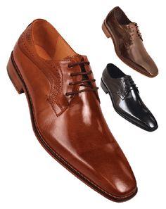 da018665a3cc Steven Land Men s Fashion. Fly ShoesMen s ...