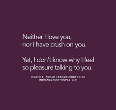 I really have no name for this feeling. n this is the worst feeling man. Friendship Words, Best Friendship Quotes, Amazing Quotes, Love Quotes, Inspirational Quotes, Besties Quotes, True Friend Quotes, Best Friend Quotes For Guys, True Feelings Quotes