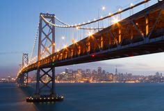 Merritt Hawkins would love to meet up with you in San Francisco at the MGMA Conference. #physicians #healthcare