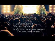 ELP - Still you turn me on (with lyrics) - YouTube