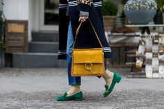 #vouge#street#look#berlin#fw#fashion#outfit#chloe#gucci