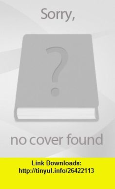 Return of the Church to an East Anglian Parish (9780952994206) Constance Cox, David Higgs , ISBN-10: 0952994208  , ISBN-13: 978-0952994206 ,  , tutorials , pdf , ebook , torrent , downloads , rapidshare , filesonic , hotfile , megaupload , fileserve