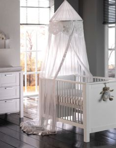 A combination of the feel of New England style furniture and great value make Como our best selling range. Complete contemporary nursery furniture room set for £930. http://www.cruxbaby.co.uk/shop/affordable-furniture-sets/europe-baby-como-contemporary-nursery-furniture-roomset-3/