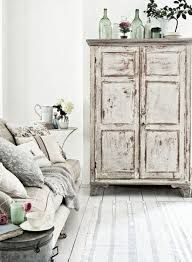 102 Best Living Room Shabby Chic Farmhouse Chic French