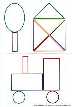 * Voorbeeldkaarten 6-7