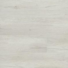 Kronotex Mullen Home Morning Snowdust 8 mm Thick x 6.18 in. Wide x 50.79 in. Length Laminate Flooring (21.8 sq. ft. / case), Light
