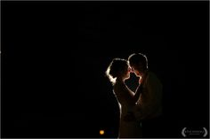 Now That's What I Call Wedding Photography – Two Thousand and Fifteen »