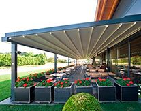 Awnings by SUNAIR, Pergolas|Retractable awnings|Deck Awnings|Screens|window-coverings