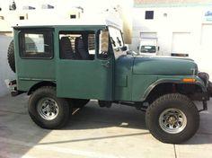 16 best jeep dj5 images jeeps dj jeep cj image result for jeep dj5