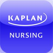 App name: Kaplan NCLEX-RN Medications Flashcards. Price: $9.99. Category: . Updated:  Jan 11, 2009. Current Version:  1.0. Size: 1.40 MB. Language: . Seller: . Requirements: Compatible with iPhone, iPod touch, and iPad. Requires iOS 2.2 or later. Description: Prepare to pass the NCLEX-RN e  xam wherever you are!  More th  an 300 medication flashcards i  ncluding their common names, p  honetic pronunciation, drug  llip;  .