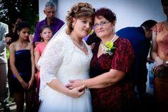 Poveste Adelina & Liliana Facebook