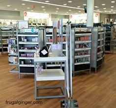 9 ways you can save money on beauty products at Ulta!