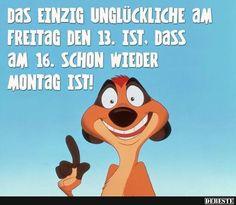 115 Besten Freitag Bilder Auf Pinterest Humor Humour Und Jokes