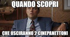 Ogni anno la stessa storia...#cinema #italiano #natalizio #cinepanettone #cinepanettoni #ogniannolastessastoria #film