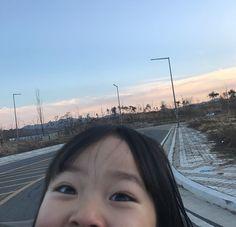 Cute Asian Babies, Cute Babies, Cute Little Baby, Little Babies, Cute Baby Meme, Kids Girls, Baby Kids, Cute Baby Girl Pictures, Ulzzang Kids