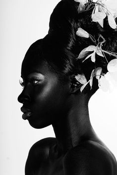 jamaican hair style 1000 images about flowers in hair on 2664