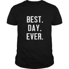 Motivation - Best Day Ever