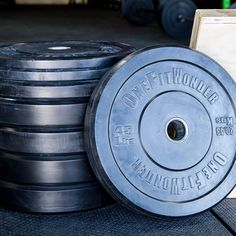 Awesome home gym images at home gym rogue fitness fitness