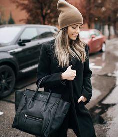 Monday's look  #styledavenue #meglegs