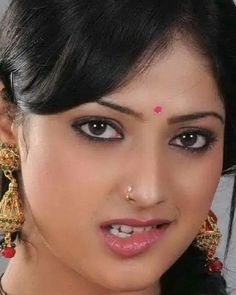 Beautiful Sexy Girls Images - ANMOL SMS