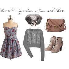 i just love this outfit...