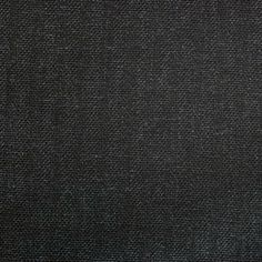 Dugdale Fine Worsted - Grey Self-Stripe