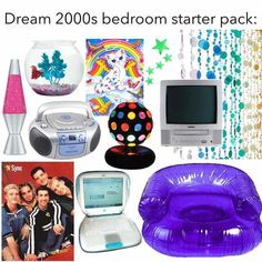nostalgia 23 Memes That Will Only Be Funny If You Remember The Early Starter Packs Meme, 2000s Party, Childhood Memories 90s, Right In The Childhood, Kid Memes, Early 2000s, 1990s, 90s Nostalgia, 90s Kids