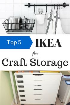 change management strategies at ikea What exactly is change management learn what this broad term means, and about some of the tools and techniques to help you manage change successfully in your project.
