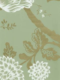 Check out this wallpaper Pattern Number: BC1583768 from @American Blinds and Wallpaper � decorate those walls!