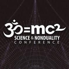 Mitchell Moffit, Global Leadership Summit, Youtube Stats, Leo King, New Quantum, Human Values, Amazon Online, Dance Music, Stress Free