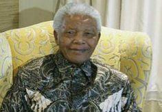 9-Jun-2013 13:35 - TOESTAND MANDELA NIET VERBETERD, ZUID-AFRIKA BIDT VOOR BETERSCHAP. De gezondheid van de Zuid-Afrikaanse oud-president Nelson Mandela is nog niet verbeterd. Zijn toestand blijft…...
