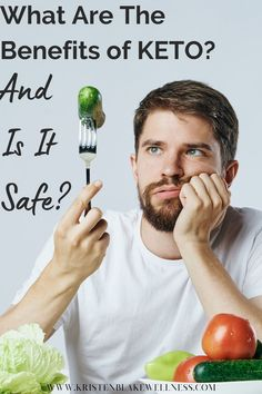 What Is Keto? Should you do keto? As a nutritionist, I have to say this is one of the top questions I am asked, and it was one of the top google search terms for 2019. Do you know what that means? There are lots of shady people out there that are going to try to capitalize on your hopes and dreams that keto will solve every problem in life from excess weight to toenail fungus. See more here! #KETO #KetoDiet #WeightLoss #HolisticHealth #Nutritionist #HealthyEating #Diet Health Tips, Health And Wellness, Health Fitness, Healthy Eating Tips, Healthy Food, Shady People, Womens Health Care, Ketone Bodies, Clean Eating For Beginners
