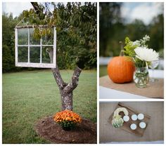 Rustic-Electic-Fall-Wedding-Amelia-Wedding-Photographer
