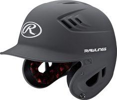 Softball Helmet, Head Injury, Better Baseball, Baseball Equipment, Major League, Bicycle Helmet, Riding Helmets, Sports, Flow