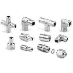 9 Best Coupling Supplier Singapore images | More information