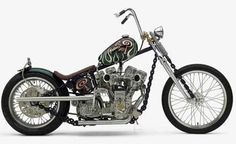 Image from http://www.motorcyclespecs.co.za/Custom%20Bikes/Indian%20Larry%20%201.jpg.