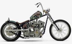 Image from http://www.motorcyclespecs.co.za/Custom%20Bikes/Indian%20Larry%20%201.jpg.