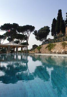 Castello de Greco | Italy - Tuscany - Livorno | 10 bedrooms, pool, near the sea coast.#tuscanvillasforrent #tuscanyvillasforrent #italyvillas #Italianvillas #italianvillasforrent #vacation #italytravel #urlaub #italyweddings #italyvillaweddings #italianweddingsvilla #villasforrent #luxuryvilla #italianluxuryvilla #tuscanyluxuryvilla #tuscanyvillaswithpool #holidayhomes #italianholidayhomes #tuscanyholidayhomes #tuscanyholidayhomeswithpool #urlaub #vacation #travelitaly #italiantrips…