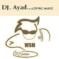Visit WSM WEHBI SOUND MUSIC on SoundCloud