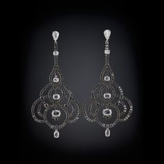 MICHELLE ONG Earrings