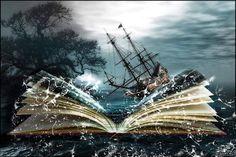 Leggere è sempre un avventura  #leggereègioia #leggereovunque  #profumodilibri #voglioleggereditutto #semprelibri #leggeresempre #reading #leggere #leggo #libro #libri #library #libreria #book #books #loveread #amorelibri #beauty #art #photo #istaphoto #viaggiatricepigra
