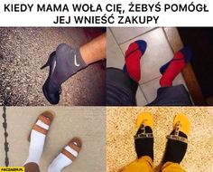 Funny Lyrics, Polish Memes, Weekend Humor, Aesthetic Memes, Funny Memes, Hilarious, I Laughed, Haha, Pug