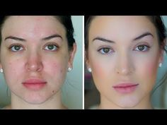 Body Wraps, Blond, Beauty Hacks, Make Up, Face, Youtube, Tips, Wax, Maquillaje
