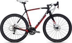 Looking to try your hand at cyclocross or upgrade to a new bike? We tested three bikes that fit a range of budgets and skill levels. Mountain Bike Accessories, Mountain Bike Shoes, Cool Bike Accessories, Mountain Bicycle, Mountain Biking, Road Bike Women, Bike Seat, Bicycle Components, Road Bikes
